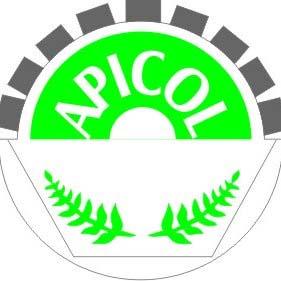 Apicol