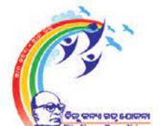 Biju Kanya Ratna Yojana
