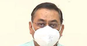 CEO Odisha
