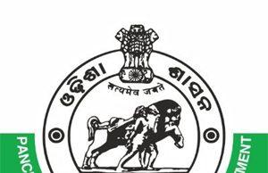 Panchayati Raj Department